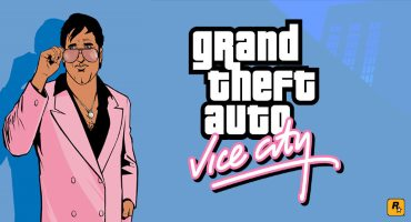 ГТА Вайс Сити / GTA Vice City